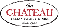The Chateau Italian Family Dining