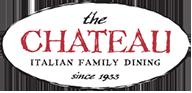 https://www.chateaurestaurant.com/
